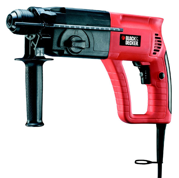 Black&Decker KD960KC